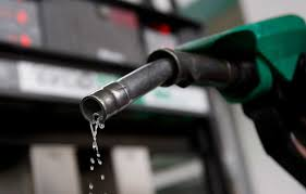 Hike in fuel price: Ekiti residents resort to panic buying, govt warns against fire outbreak